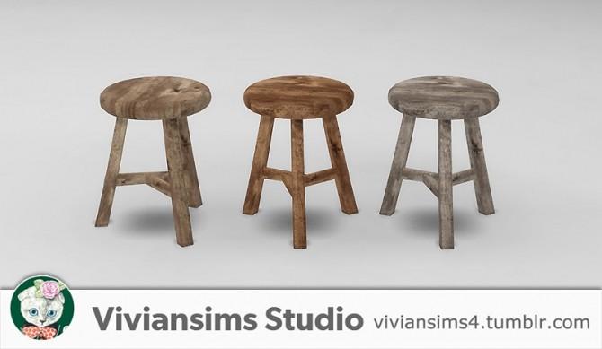 Bathroom new meshes & bg recolors at Viviansims Studio image 8716 670x389 Sims 4 Updates