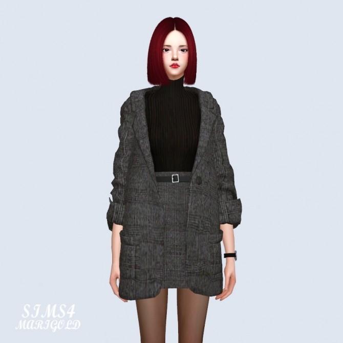 Three piece Suit at Marigold image 4212 670x670 Sims 4 Updates