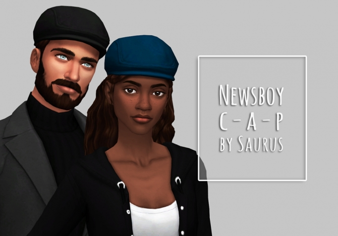 men black hair styles sims 4 hairstyles downloads 187 sims 4 updates 187 page 3 of 10 4317 | 4317