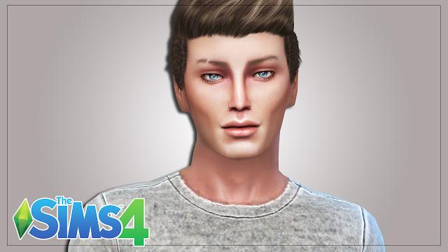 Leon Mason at MSQ Sims image 7514 Sims 4 Updates