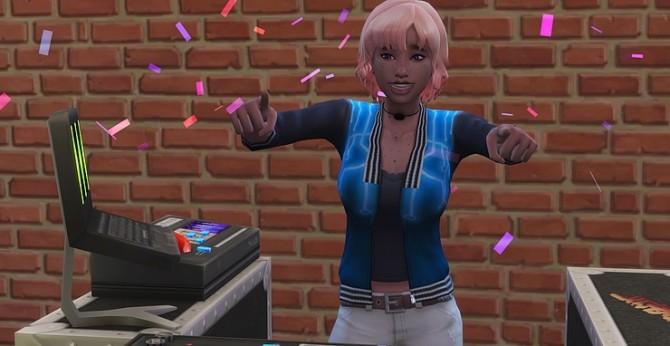 DJ Headliner Mod at KAWAIISTACIE image 1642 670x346 Sims 4 Updates