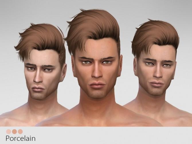 Liam.V skinpack at HoangLap's Sims image 268 670x503 Sims 4 Updates