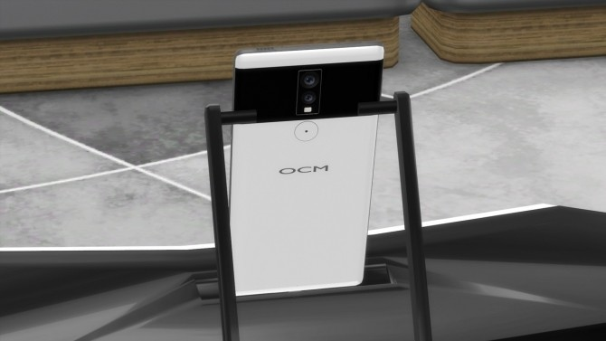 A2 Pro Dock (Functional) at OceanRAZR image 387 670x377 Sims 4 Updates