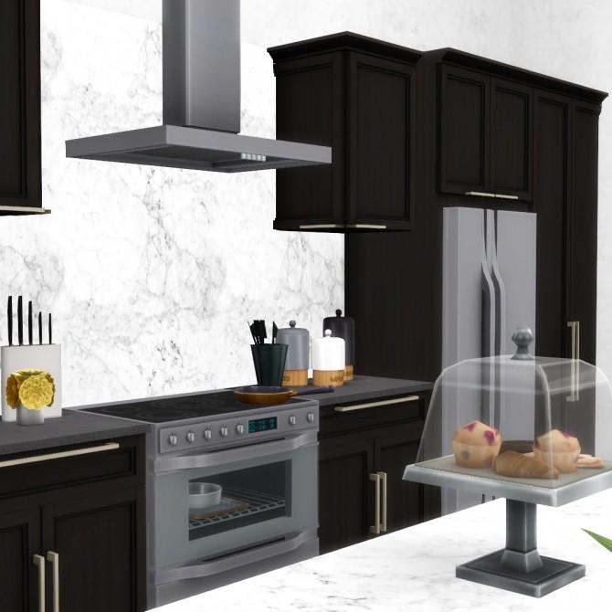 Volta Appliances Modern & Unique Designs for Kitchens at Simsational Designs image 1411 670x670 Sims 4 Updates