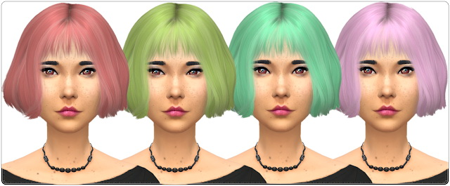Sims 4 Updates