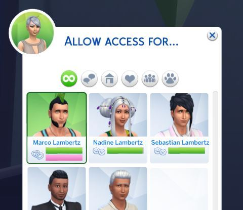 Personal Objects (Computer, Tablets & more) at LittleMsSam image 189 Sims 4 Updates