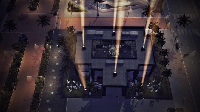 Sims 4 STUDIO PBP RENOVATION at SoulSisterSims