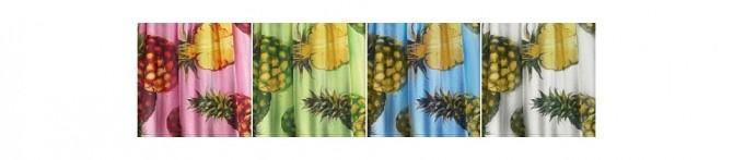 Sims 4 Pineapple Skirt at Rusty Nail