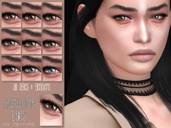 Sims 4 IMF Heartthrob Eyes N.67 by IzzieMcFire at TSR