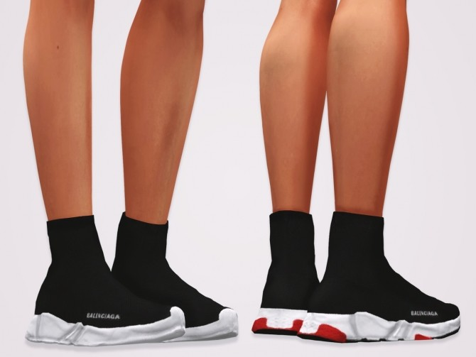 Speed Trainers at Elliesimple image 1233 670x503 Sims 4 Updates
