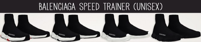 Speed Trainers at Elliesimple image 1243 670x141 Sims 4 Updates