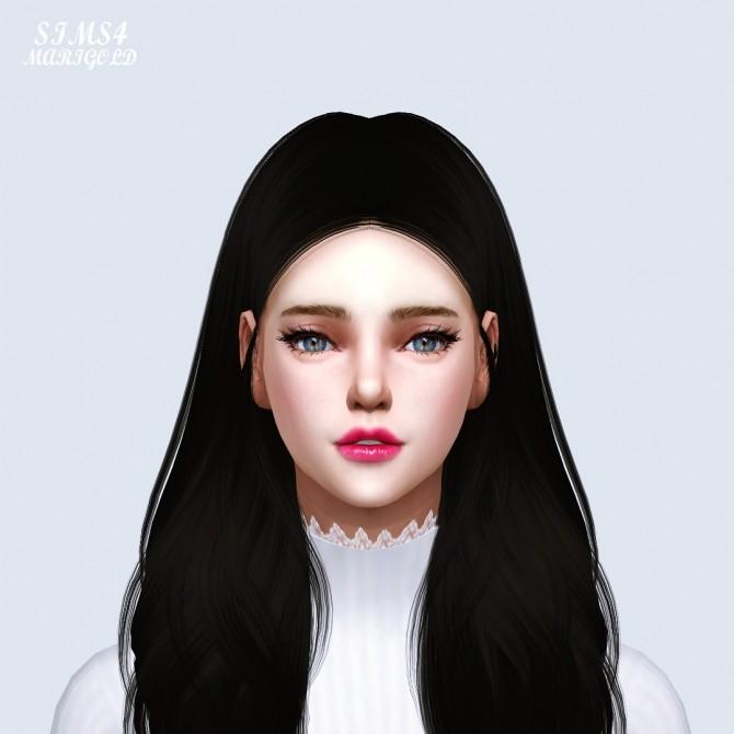 Sims 4 Sim 05 at Marigold