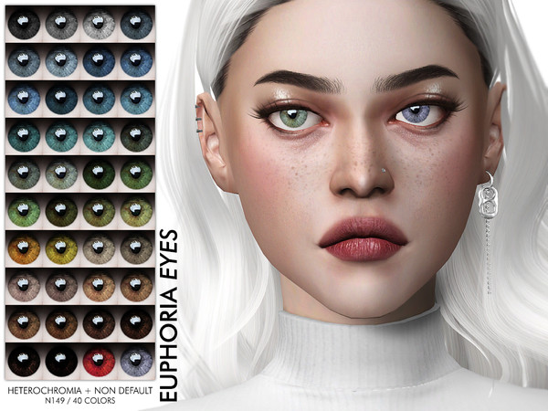 Sims 4 Eyes downloads » Sims 4 Updates » Page 28 of 242