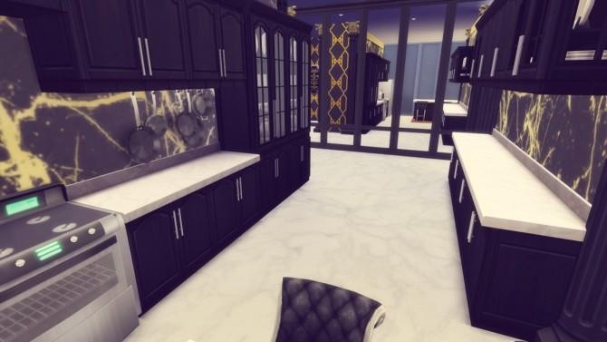 IX Landgraab Apartment at Simming With Mary image 2571 670x377 Sims 4 Updates