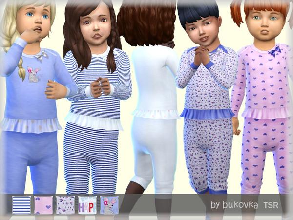 Sims 4 Kombidress & Skirt 2 by bukovka at TSR