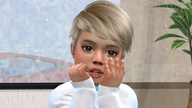 Little Emilio at Sims World by Denver image 576 670x377 Sims 4 Updates