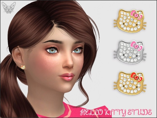 Studs For Kids at Giulietta image 63 670x503 Sims 4 Updates