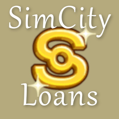 SimCity Loans by scarletqueenkat at Mod The Sims image 7111 Sims 4 Updates