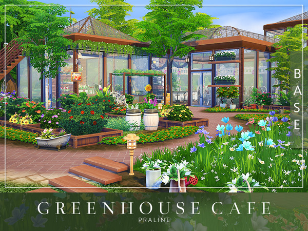 Sims 4 Community Lots downloads » Sims 4 Updates » Page 28