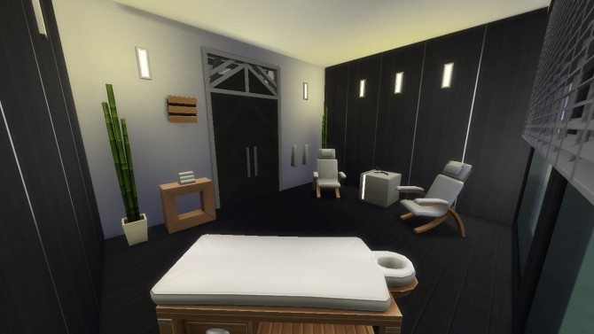 Container house no CC by Augustas at Mod The Sims image 5514 670x377 Sims 4 Updates