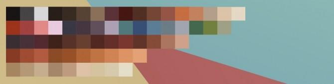 EP01 Bob Shaggy Hair Edit v1 at Busted Pixels image 7611 670x170 Sims 4 Updates