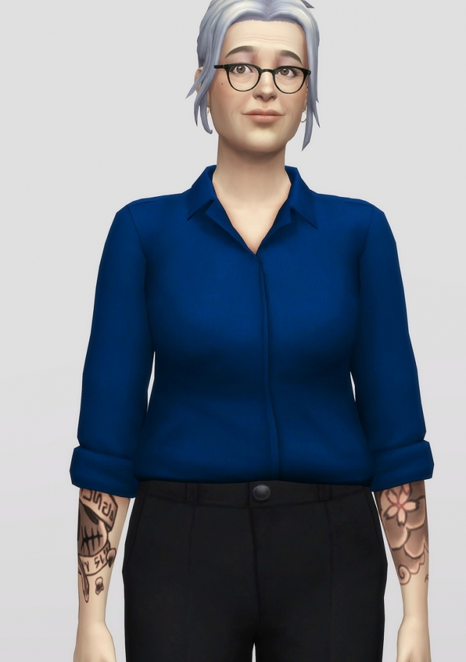 2cb8ec1f37be Sims 3 Download Cc Finds Sims 3 Accessories Sims Cloth M1ssduo
