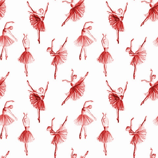 14 Seamless Pattern Dance at Annett's Sims 4 Welt image 1667 Sims 4 Updates