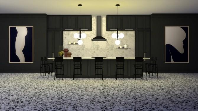 MIIRA 4 OPAL lamps at Meinkatz Creations image 226 670x377 Sims 4 Updates