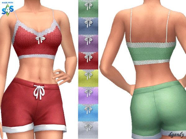 Sims 4 Top 201905 12 by dgandy at TSR