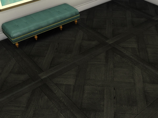 Sims 4 Versailles Floors by Homes by Hayley at TSR