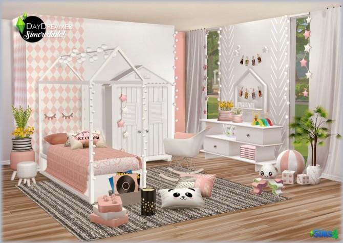 Kids Playroom Decor Toddlers