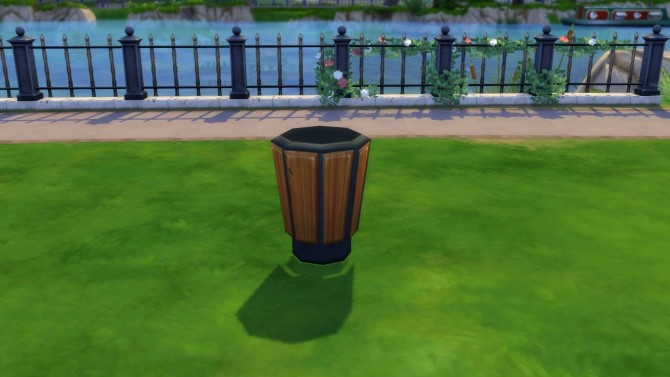Debug Bin Unlocked and Usable by Teknikah at Mod The Sims image 2183 670x377 Sims 4 Updates