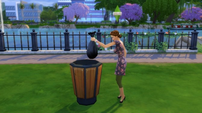 Debug Bin Unlocked and Usable by Teknikah at Mod The Sims image 2194 670x377 Sims 4 Updates