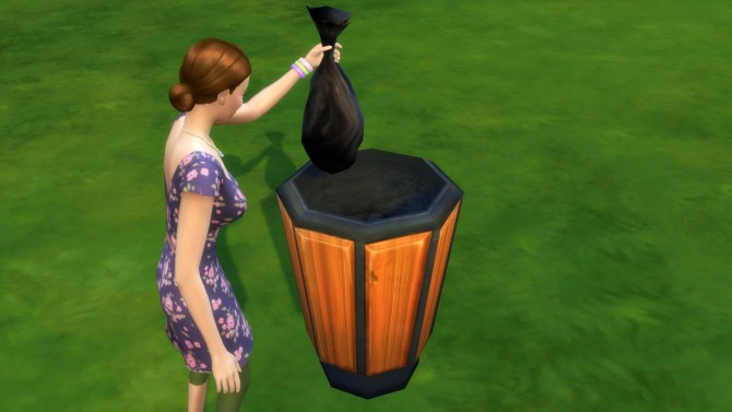 Debug Bin Unlocked and Usable by Teknikah at Mod The Sims image 2203 670x377 Sims 4 Updates