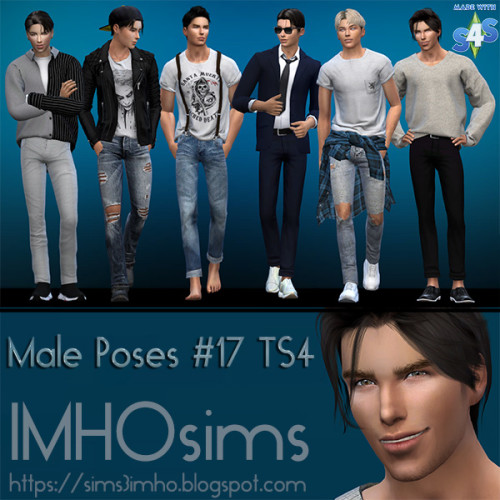 Sims 4 Poses Downloads 187 Sims 4 Updates 187 Page 2 Of 140