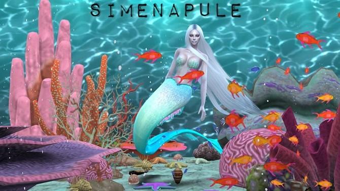 Conversion Ep10 Sims3Island 21 items at Simenapule image 647 670x377 Sims 4 Updates