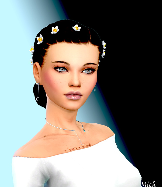 Chloé by Mich Utopia at Sims 4 Passions image 9316 Sims 4 Updates