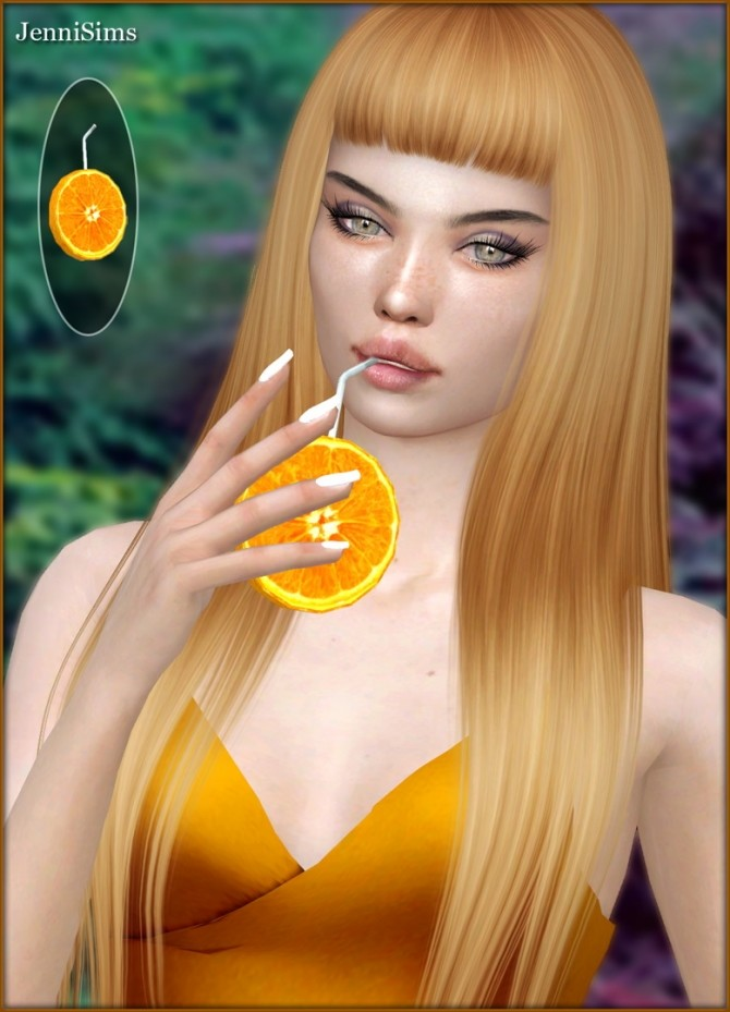 Sims 4 Collection Acc at Jenni Sims