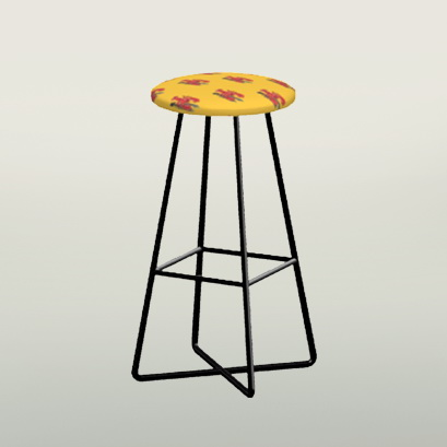 Sims 4 Goop Kitchen Additions at Slox