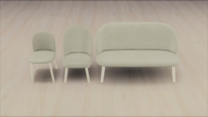 ACE COLLECTION (P) at Meinkatz Creations image 11612 670x377 Sims 4 Updates
