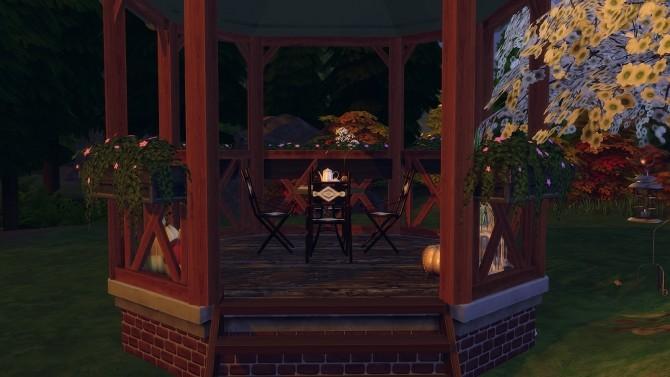 75   HOKUS POKUS HOUSE at SoulSisterSims image 1177 670x377 Sims 4 Updates