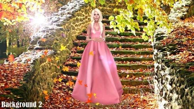 CAS Backgrounds Autumn 2019 at Annett's Sims 4 Welt image 1902 670x377 Sims 4 Updates