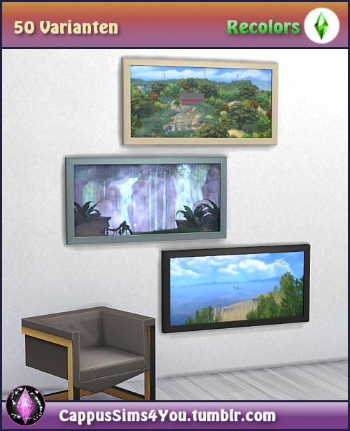 I Love Sims 2019 pictures at CappusSims4You image 5514 Sims 4 Updates