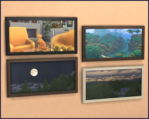 I Love Sims 2019 pictures at CappusSims4You image 5714 Sims 4 Updates