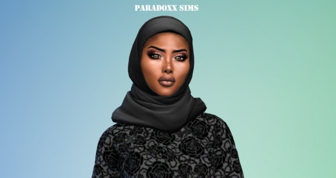 Sims 4 Updates » Page 4 of 12126 » Custom Content Downloads