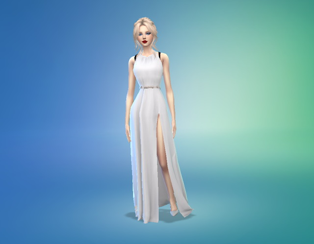 Holli Would at Allis Sims image 6419 Sims 4 Updates