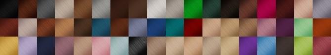 SAYUMI HAIR + TODDLER & CHILD at Simpliciaty image 1025 670x112 Sims 4 Updates