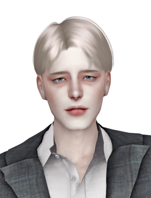 Sims 4 2019 FASHION COLLECTION COLLABORATION at Lemon Sims 4