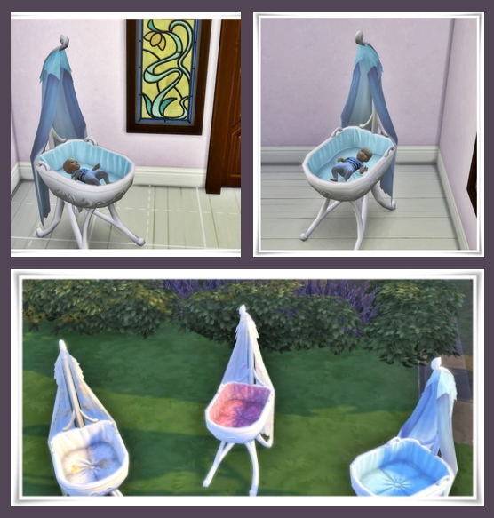 Magic Lullaby at Birksches Sims Blog image 2041 Sims 4 Updates