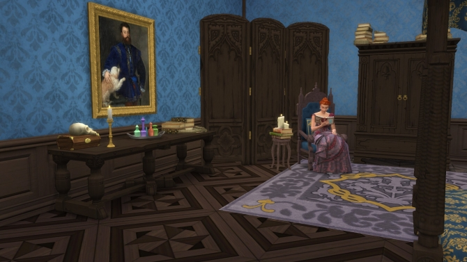 Sims 4 Furniture Downloads » Sims 4 Updates » Page 11 Of 684